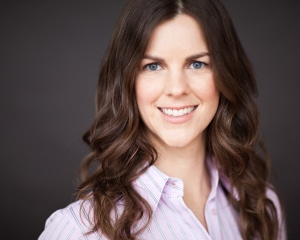 Alison Monahan, Co-founder of Law School Toolbox
