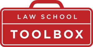 lawschltoolbox-rgb-red